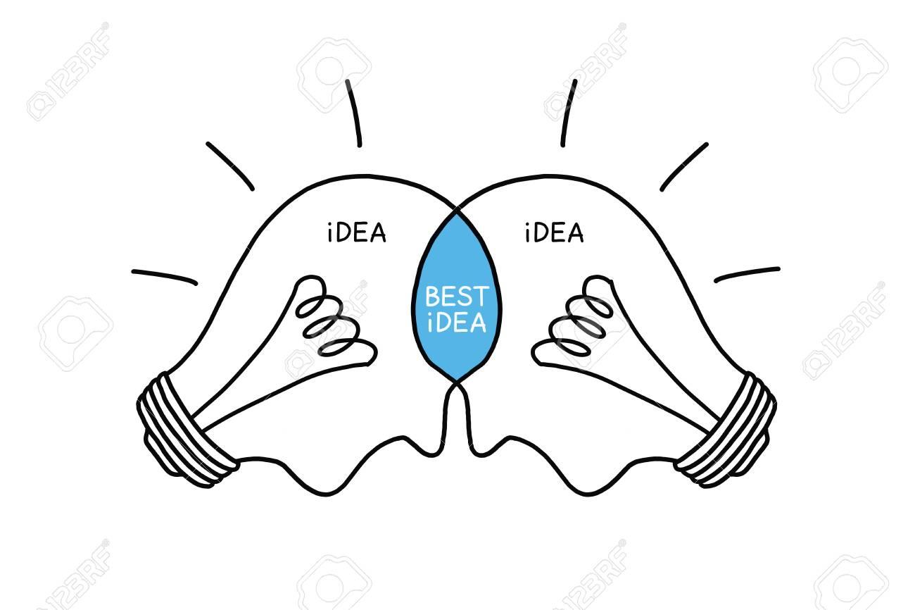 Bulb idea.jpg