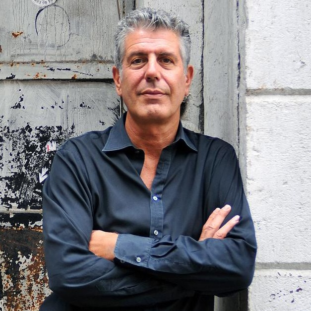 08-anthony-bourdain-no-reservations.w700.h700.jpg