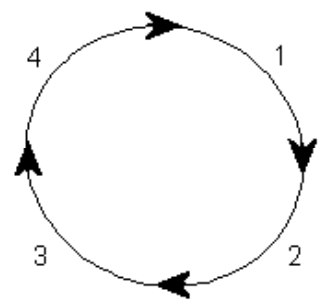 deming-wheel-graphic.png