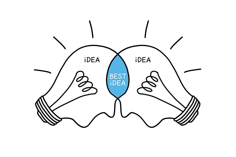 idea_0.jpg