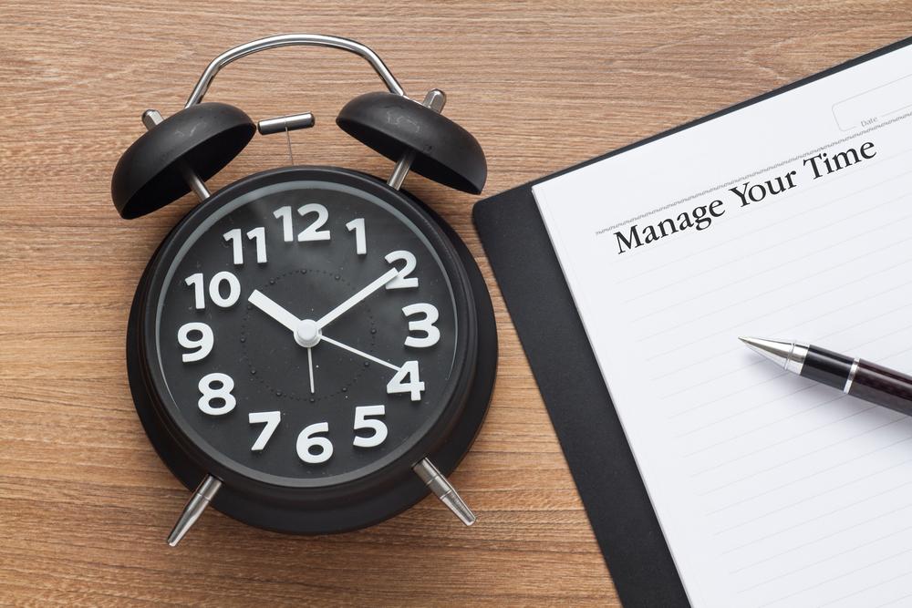 time-management-Lemau-Studio.jpg