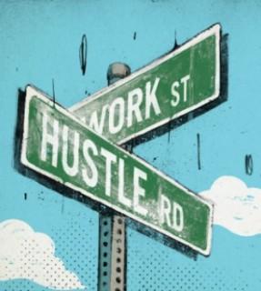 Huste-Blog-Post-e1443056121112.jpg