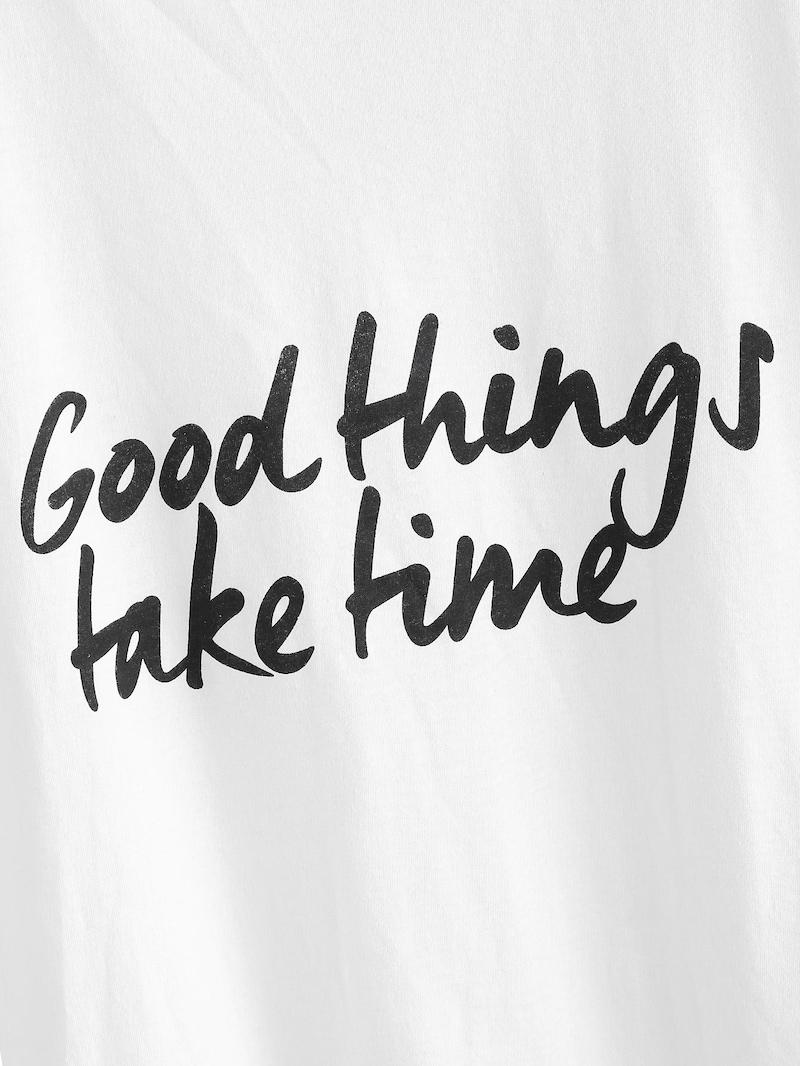 Good things .jpg