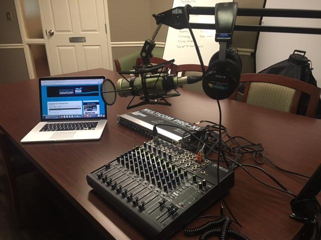 Podcast-Studio-Setup.jpg