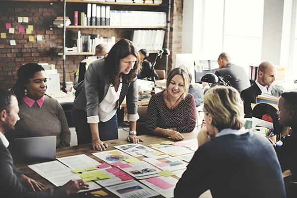 marketing-team-organisational-design-600.jpg