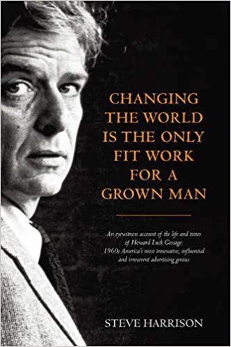Changing the World is the Only Fit Work for a Grown Man.jpg