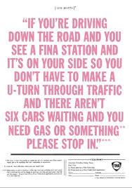 If you are driving.jpg