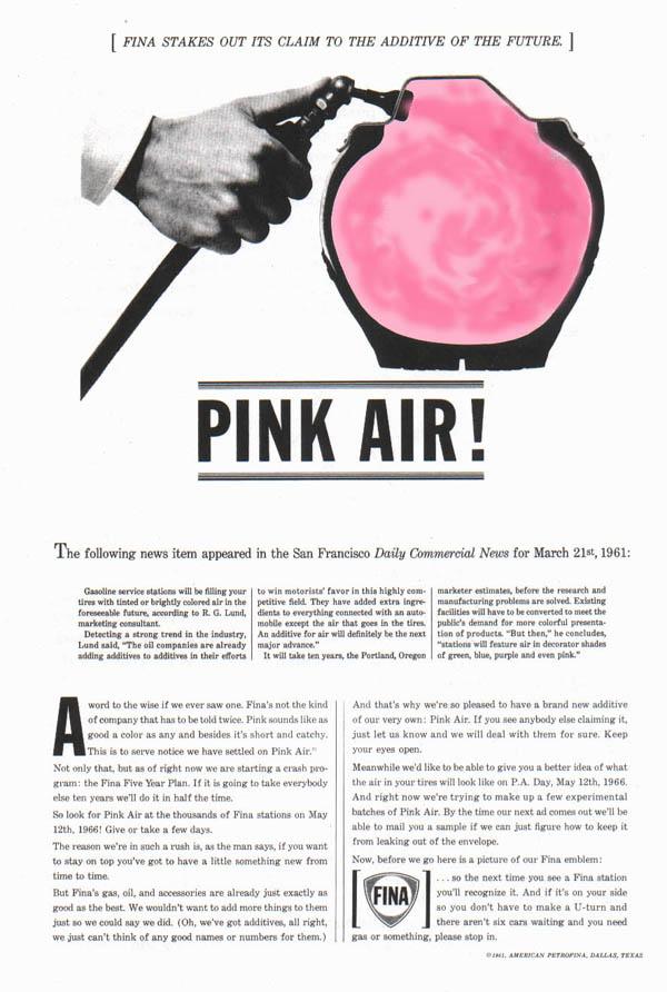 Pink air.jpg