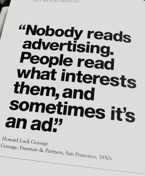 nobody-reads-ads-howard-gossage.png