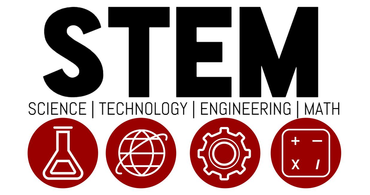 STEM%20Logo.png