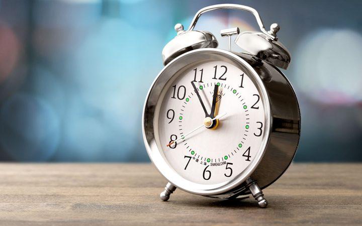 eight_col_clock.jpg