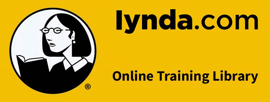 lynda-com_870x330_0.png