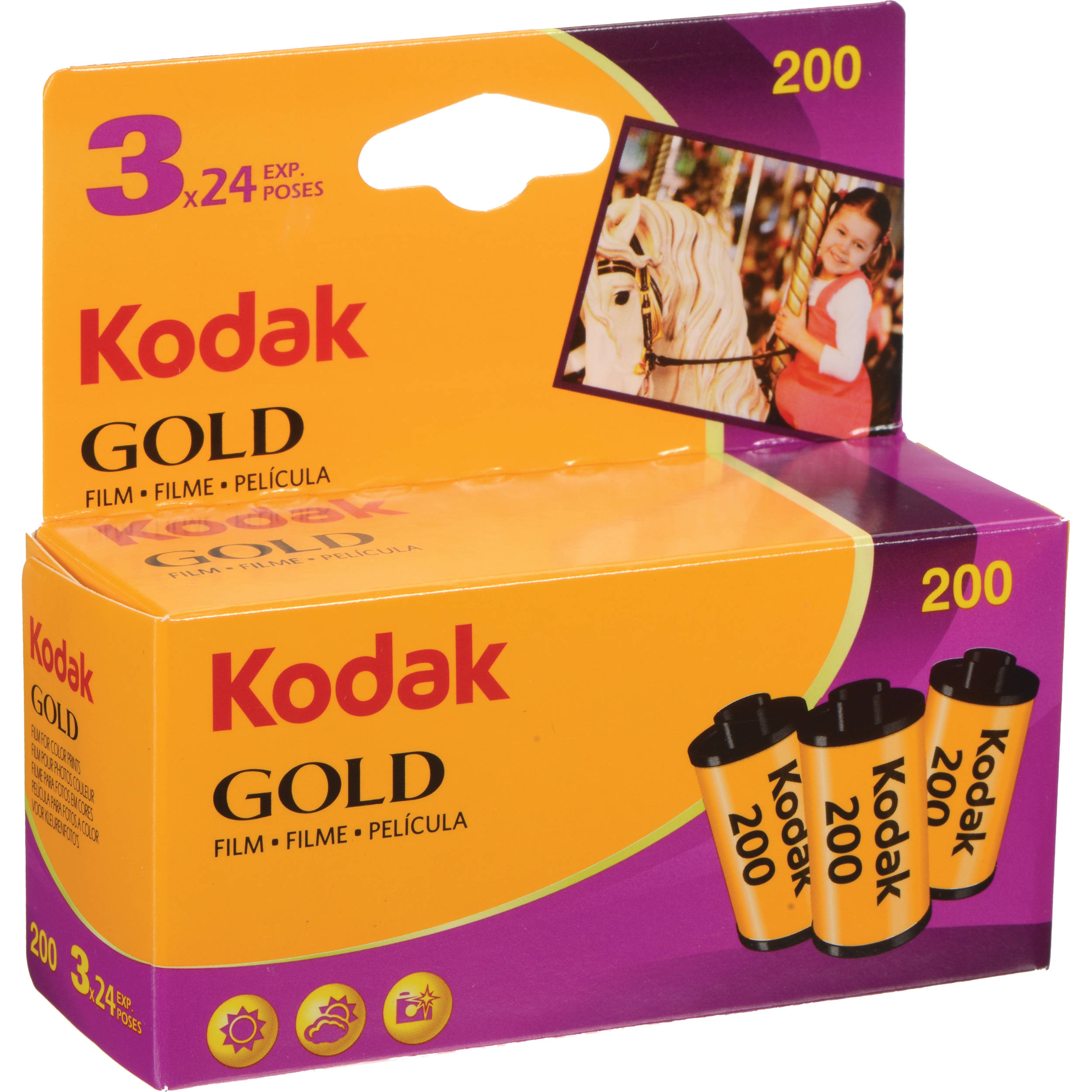 kodak_6033971_gold_200_film_3_826727.jpg