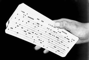 Punch cards.jpg
