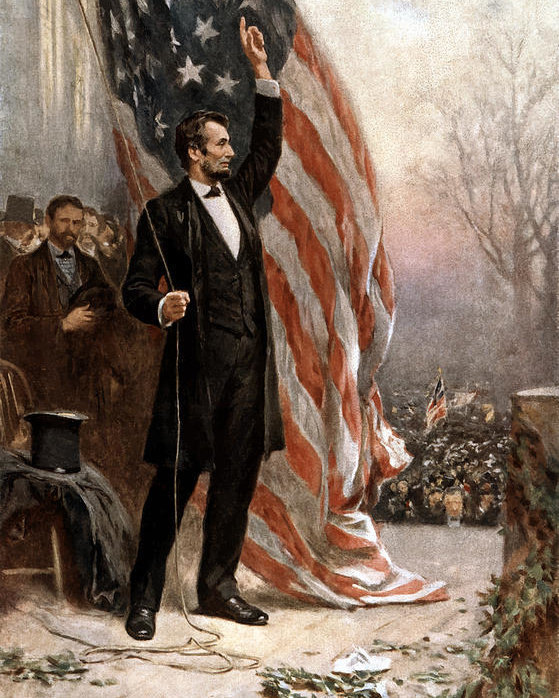 president-abraham-lincoln-giving-a-speech-war-is-hell-store.jpg