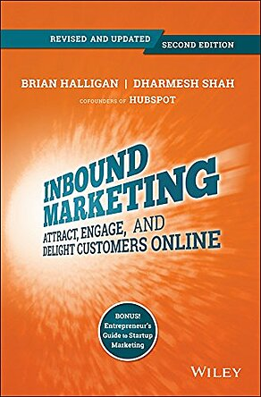 Inbound marketing.jpg