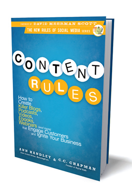 Content-Rules_3D_web_med.jpg