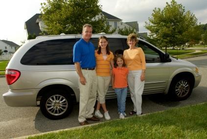 Minivan family.jpg