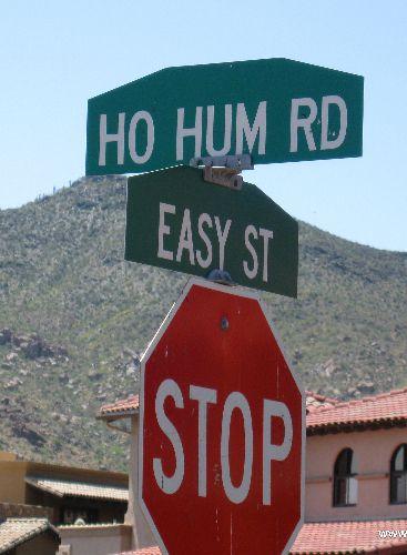 Hohum Road.jpg