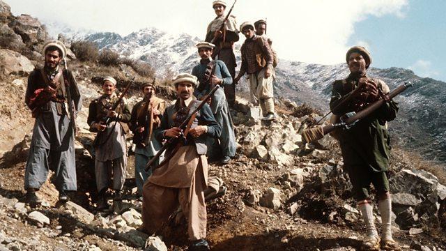 Mujahadeen.jpg