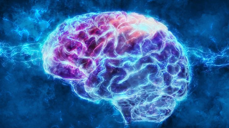 Brain-patterns-may-indicate-whether-or-not-a-patient-is-conscious-730x410.jpg