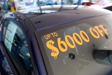 car-rebates-incentives-4.jpg