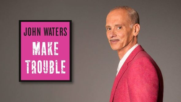 000-jwaters-maketrouble-590x332.jpg