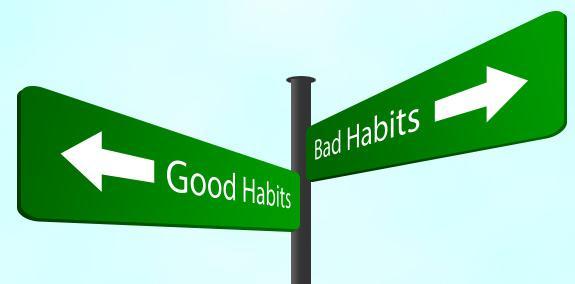 good_bad_habits.jpg
