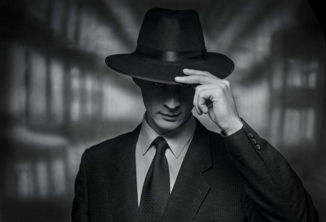 black_hat-e1502433391631.jpg