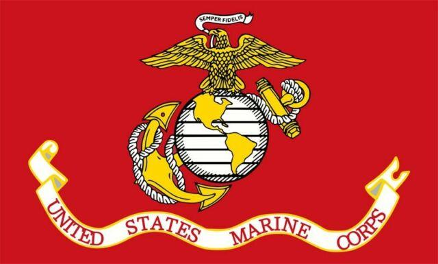 USMC.jpg