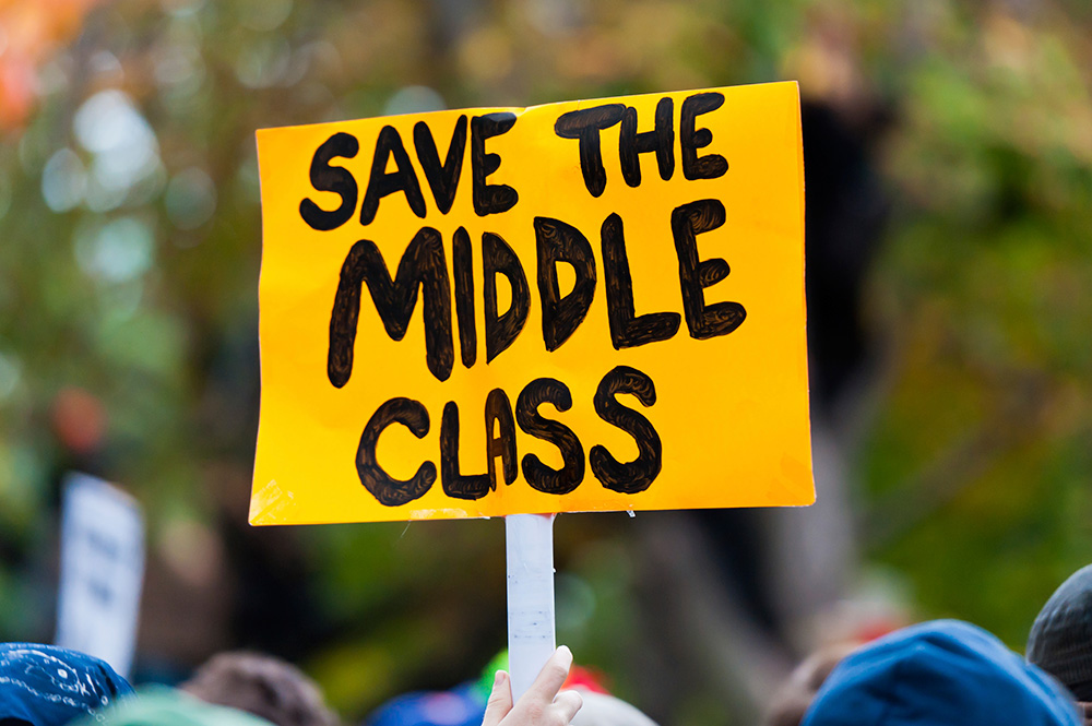 SavetheMiddleClass.jpg