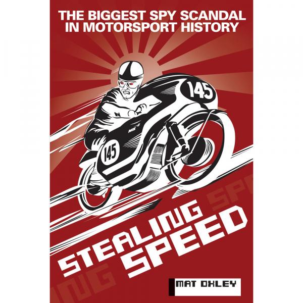 stealing-speedlarge.jpg