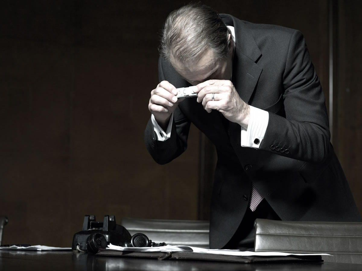 corporate-espionage-001.jpg