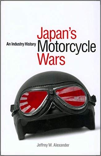 Japans Motorcycle Wars.jpg