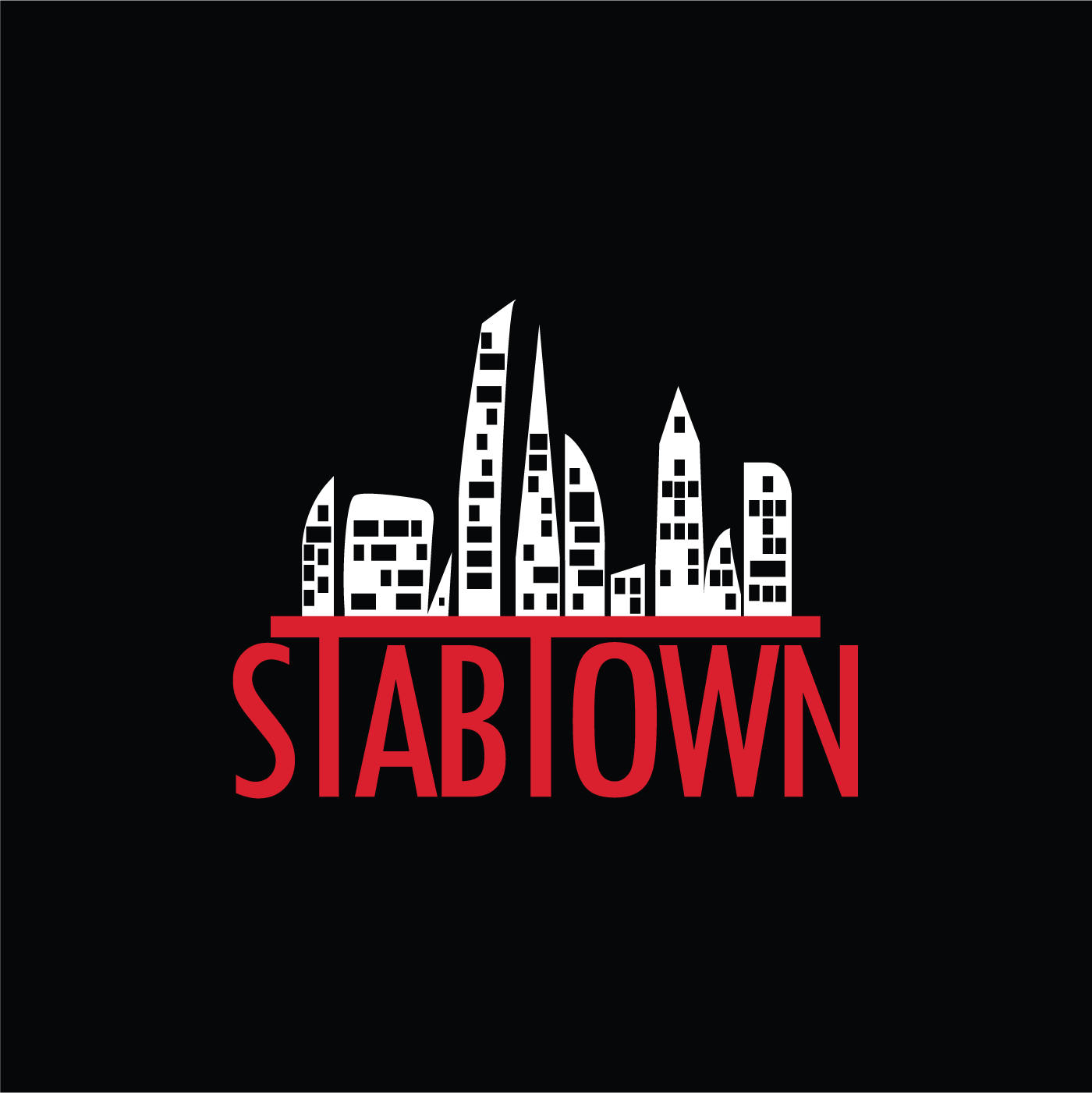 stab-town.png