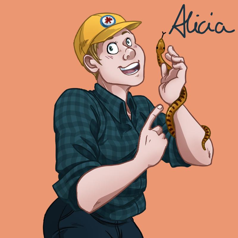 Alicia-SIg.png