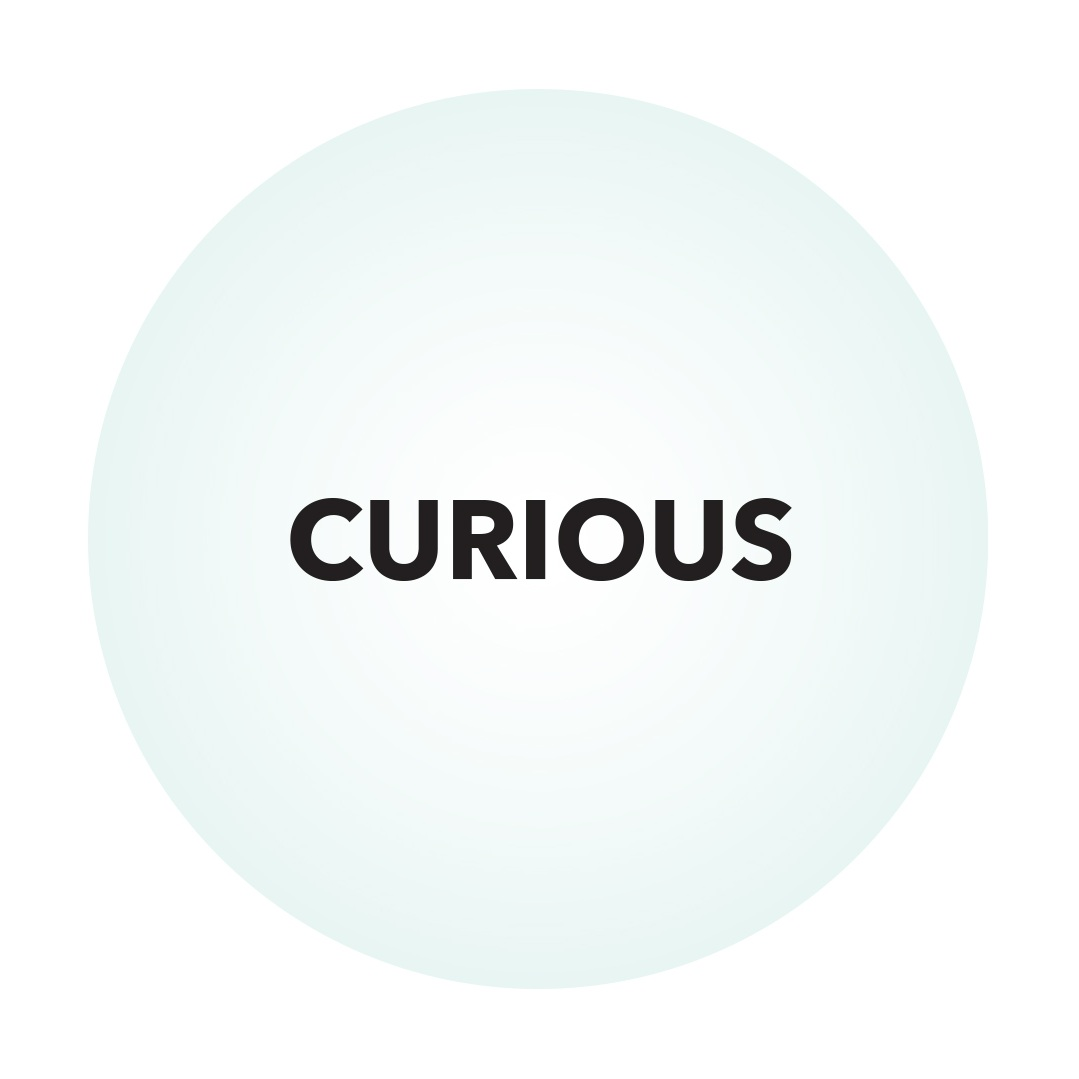CuriousIcon.jpg