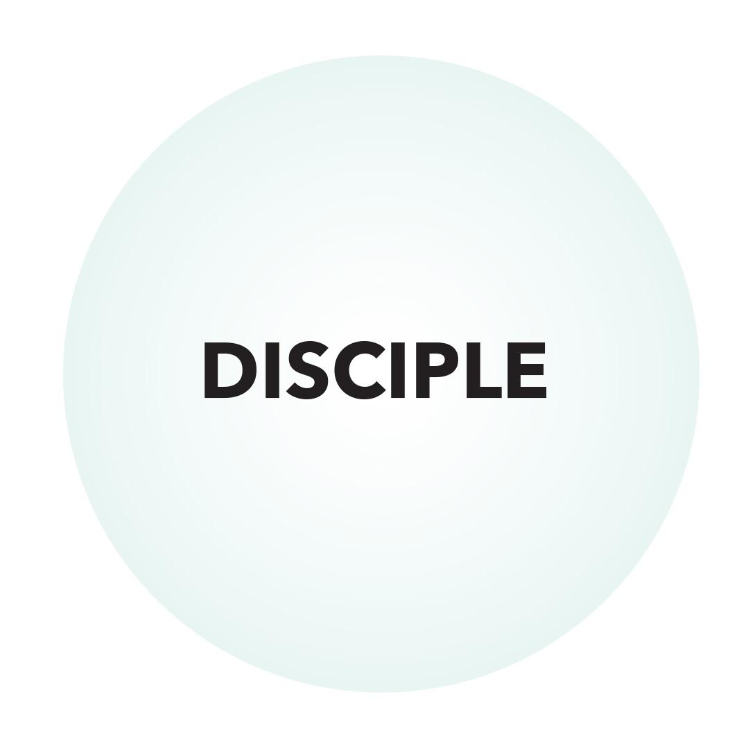 DiscipleIcon.jpg