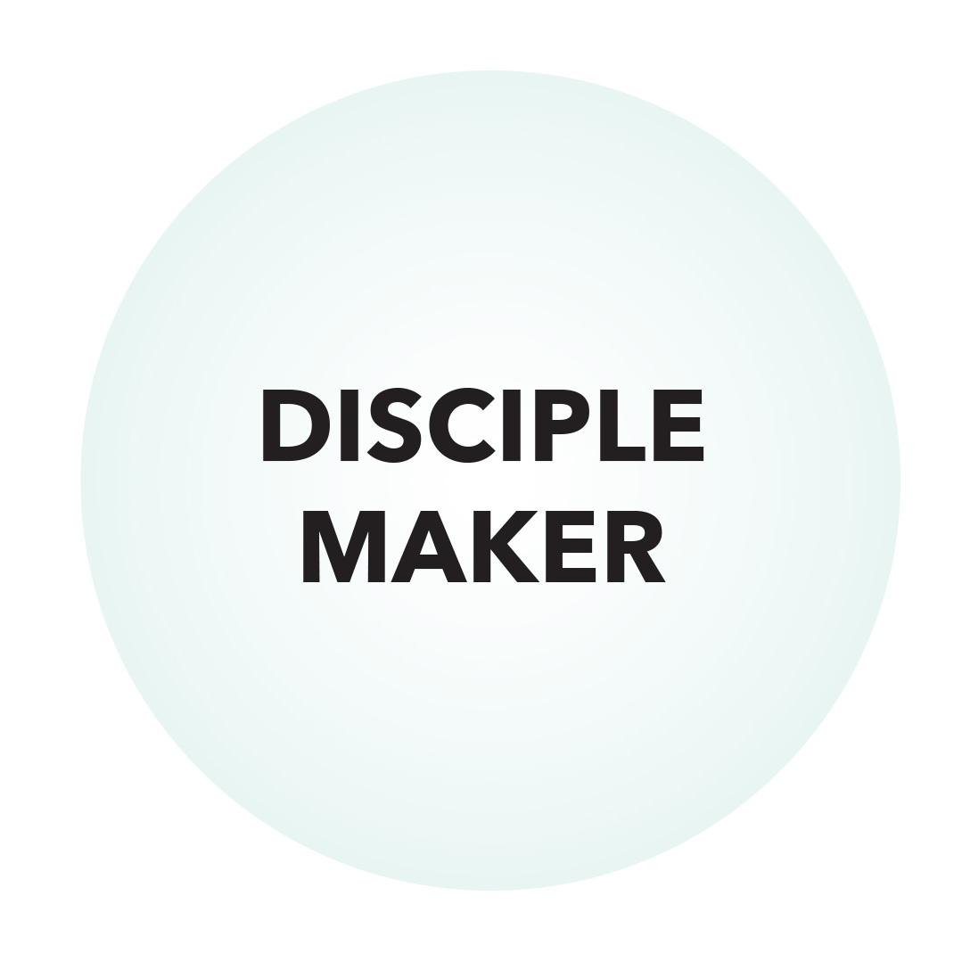 DiscipleMakerIcon.jpg