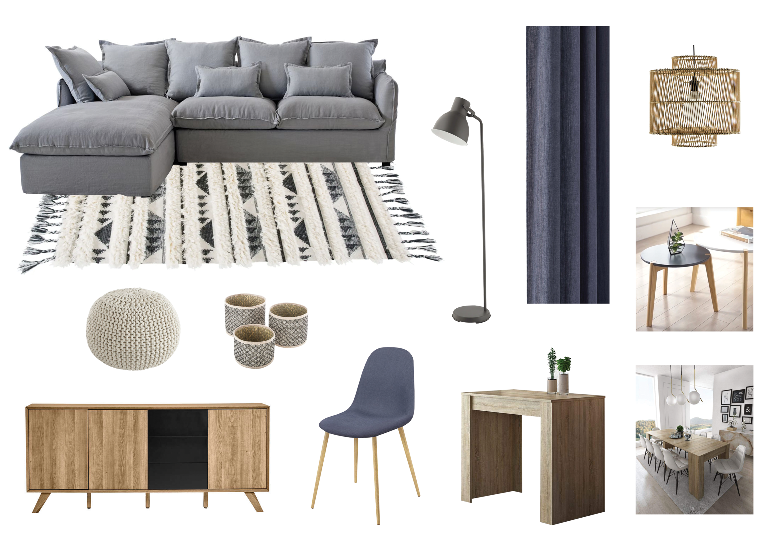 colombes planche mobilier principale CANAPE LIN.png