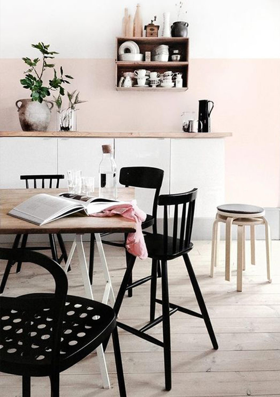 pink kitchen.jpg