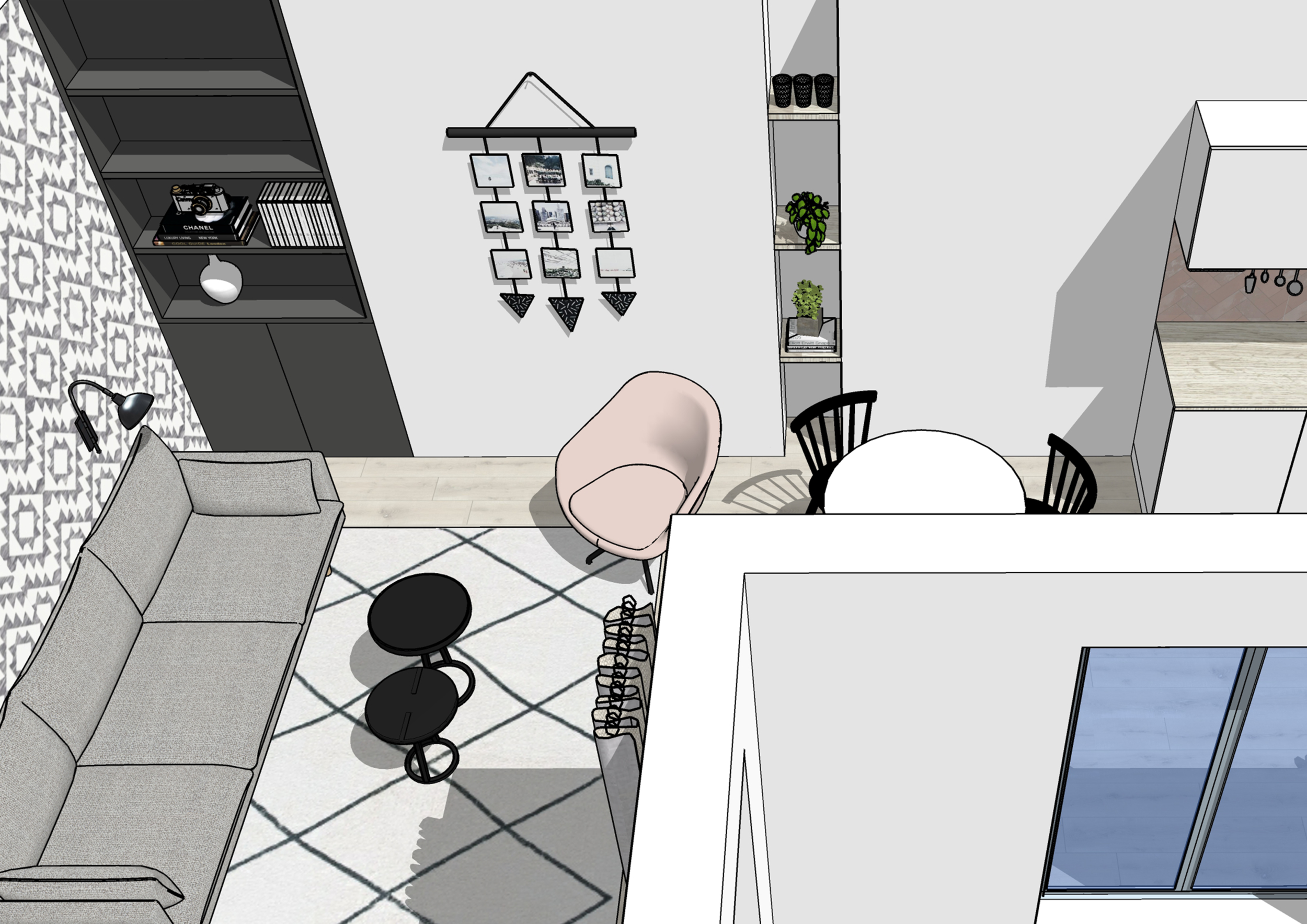 renovation studio paris 3.png
