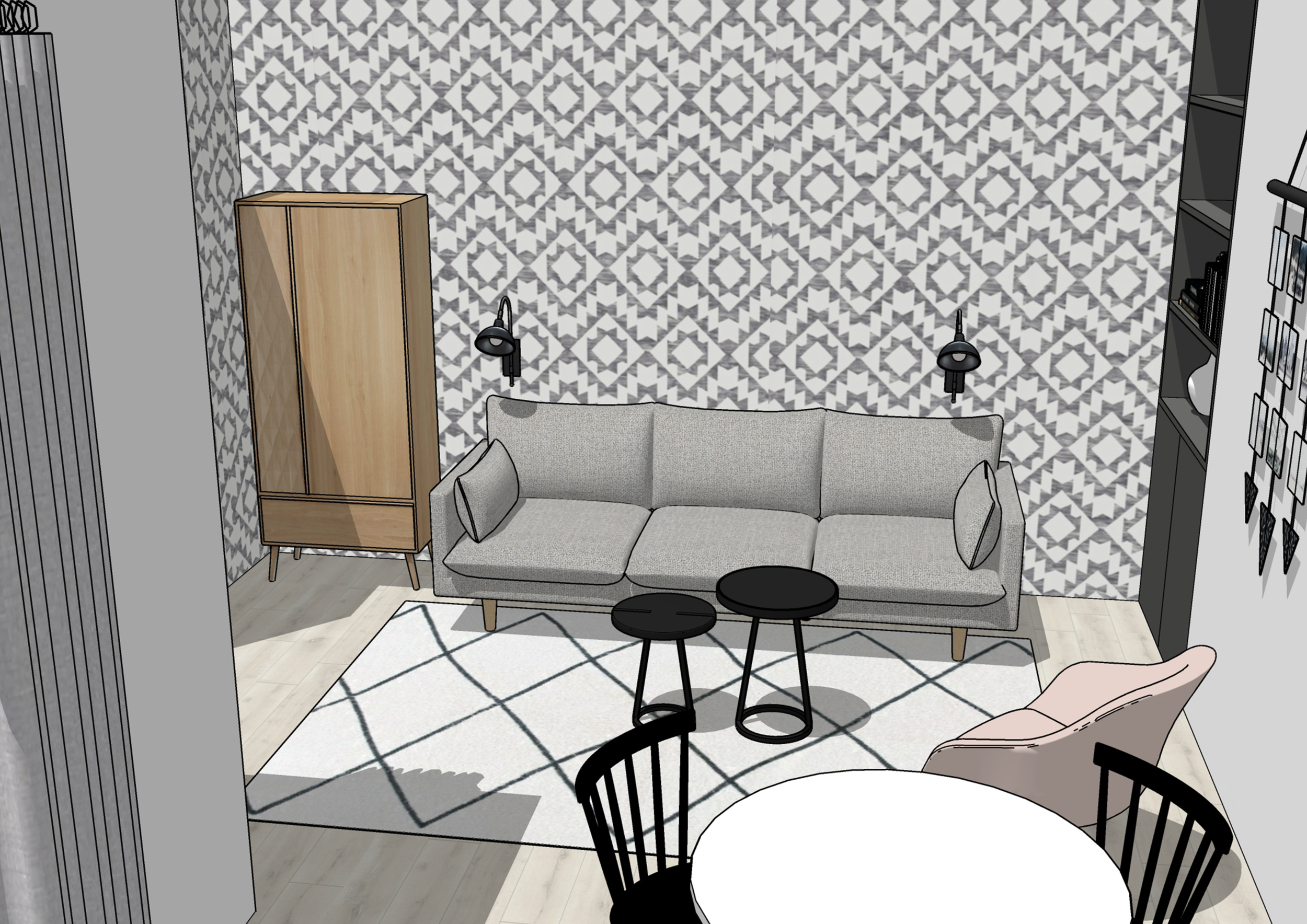 renovation studio paris 4.png