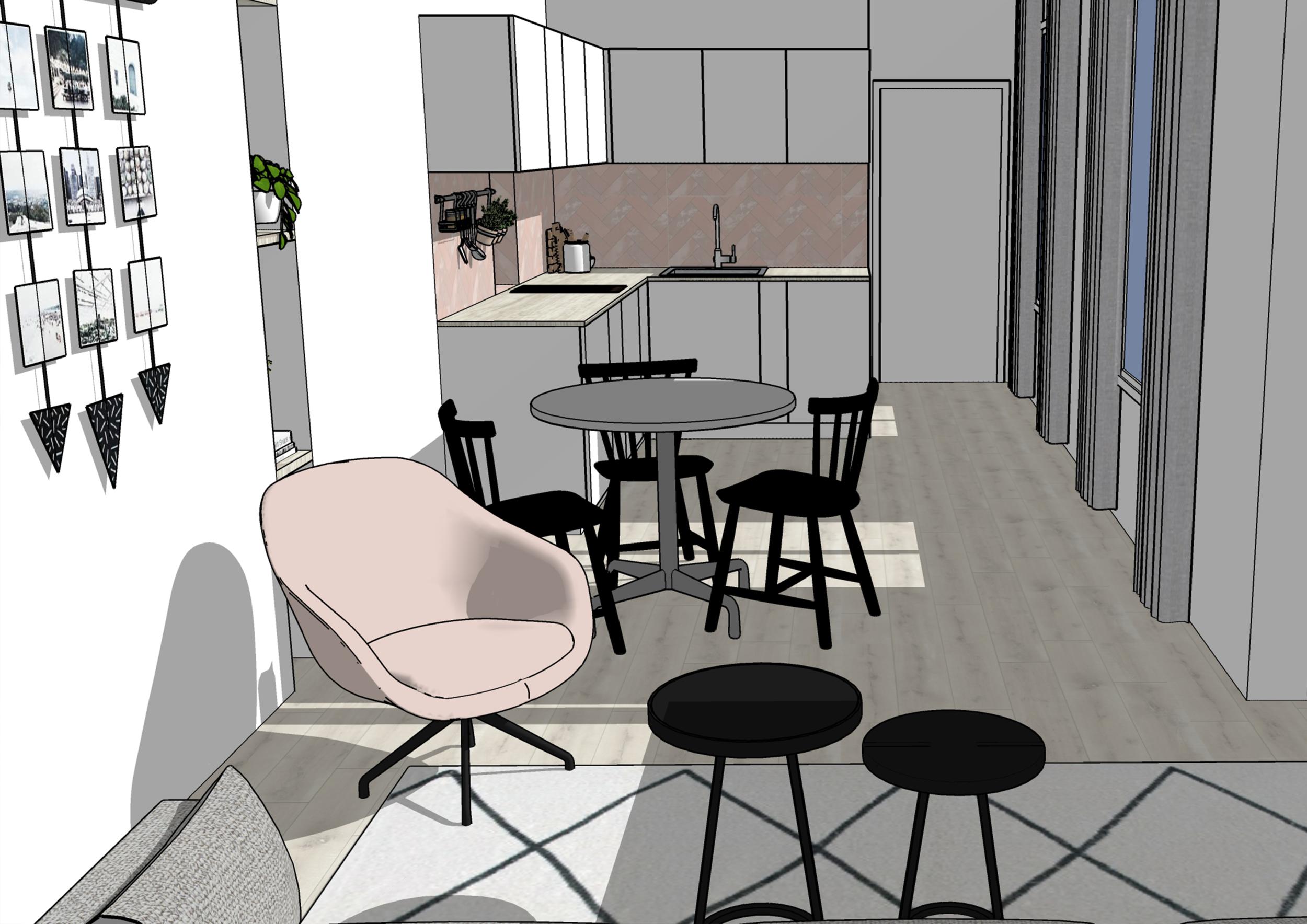 renovation studio paris 5.png