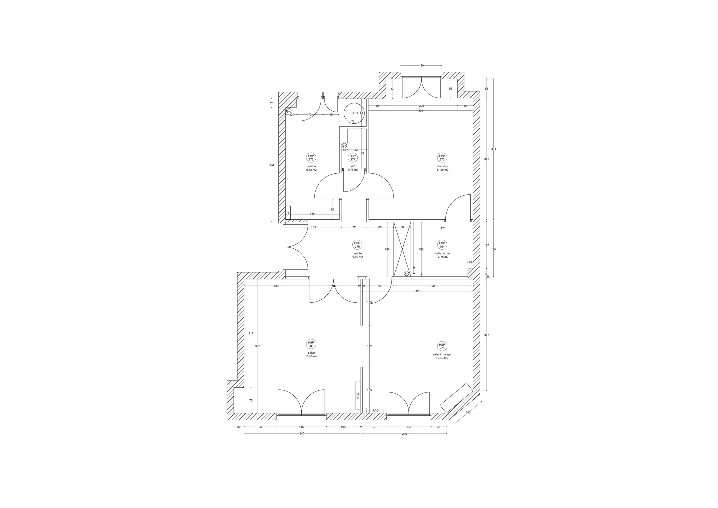renovation appartement paris lamarck 1.png