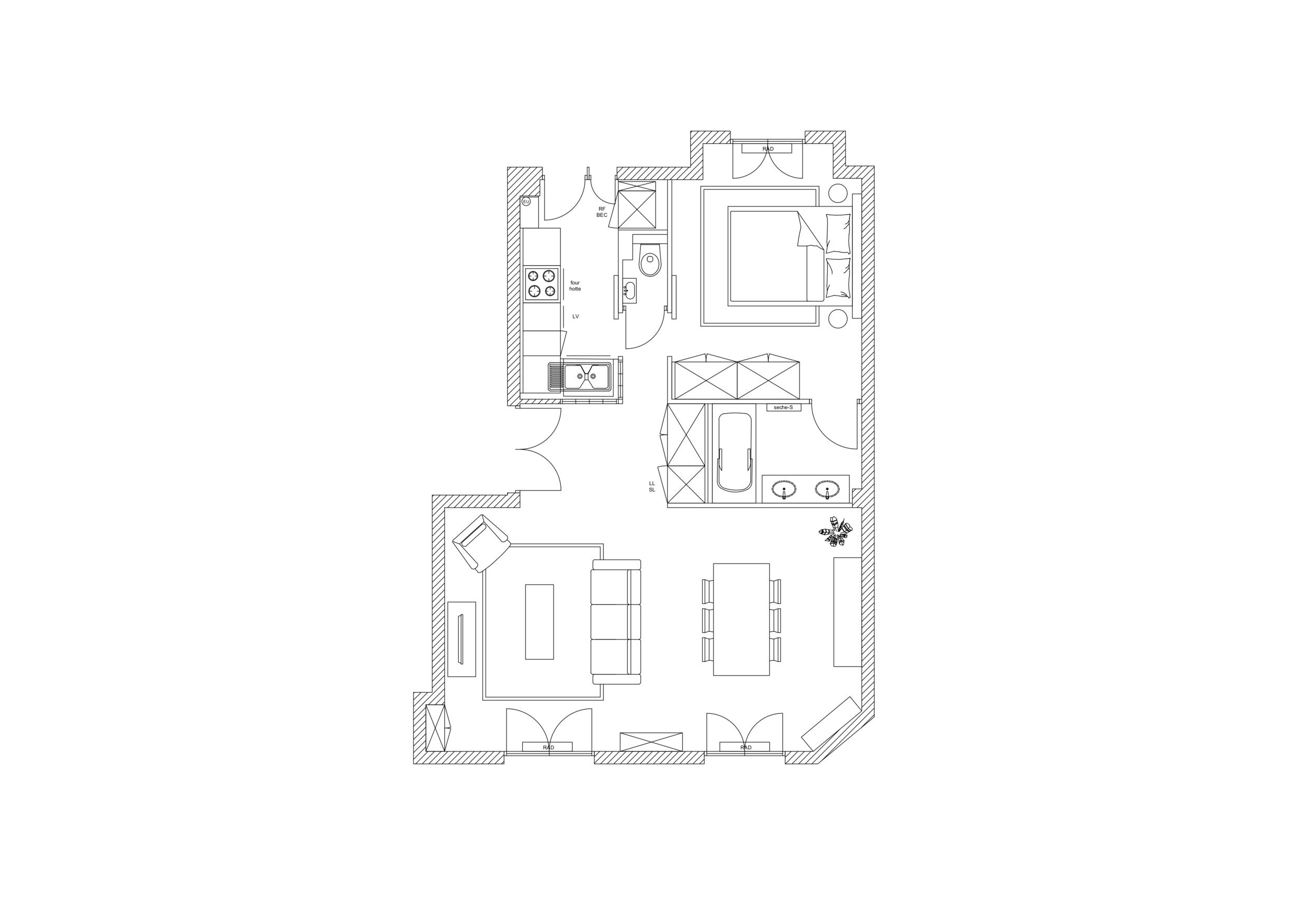 renovation appartement paris lamarck 2.png