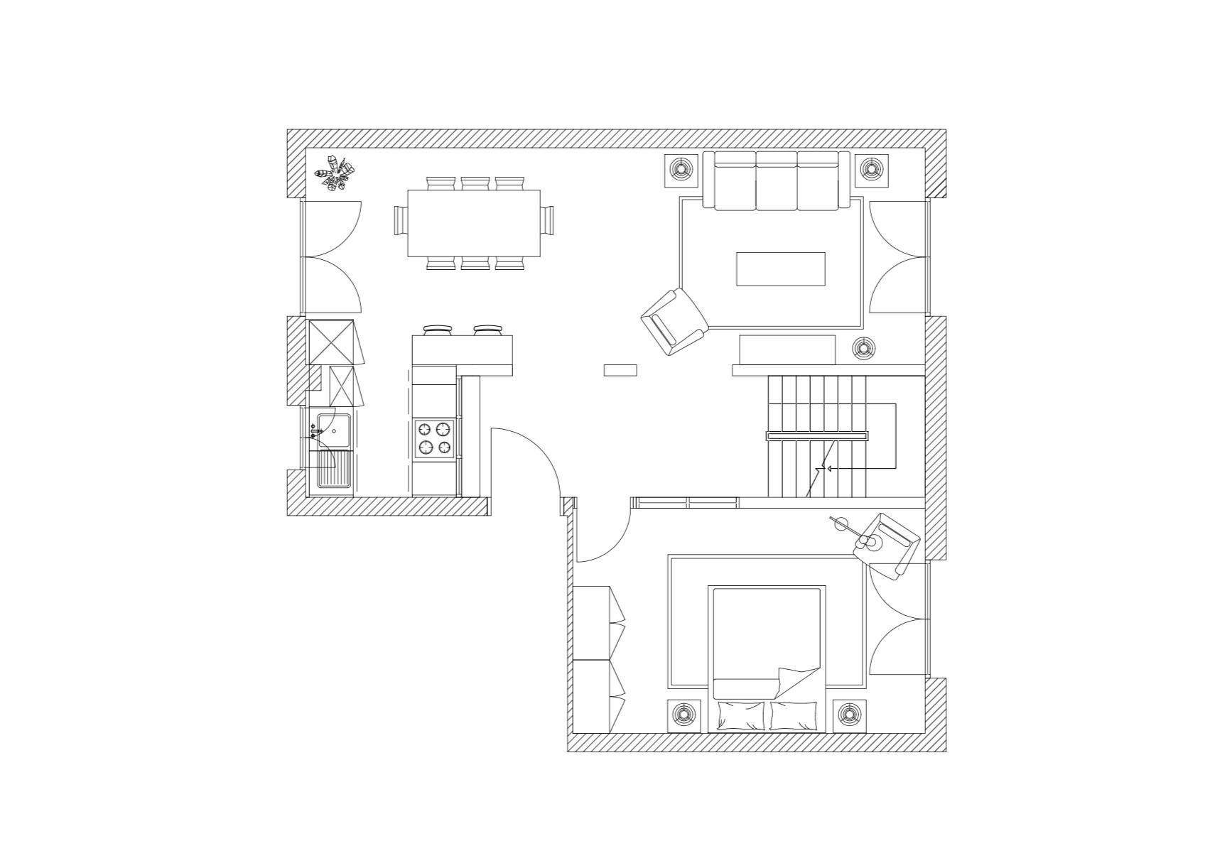 renovation duplex paris brochant 1.png