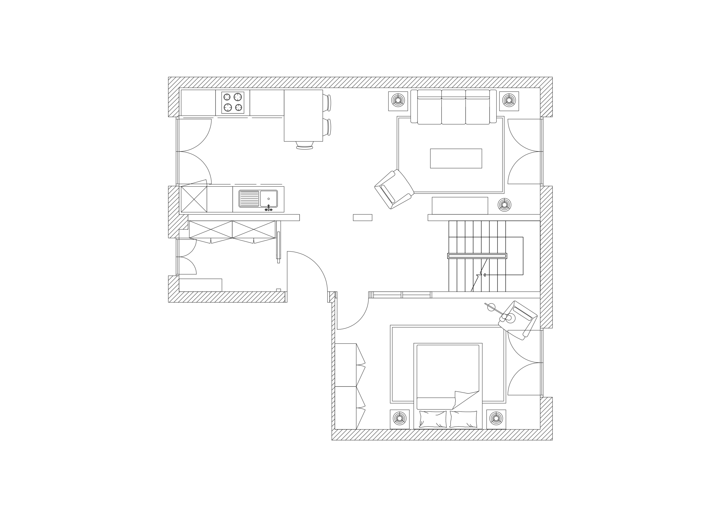 renovation duplex paris brochant 2.png