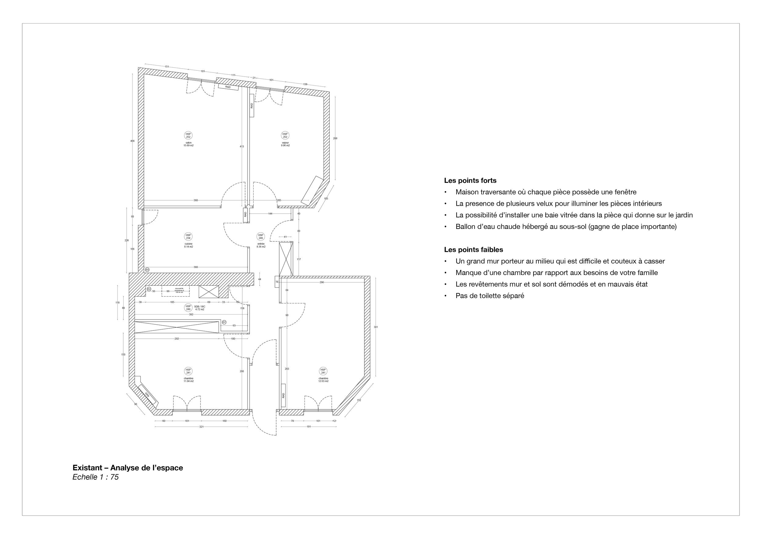 renovation maison nogent-sur-marne 1.png