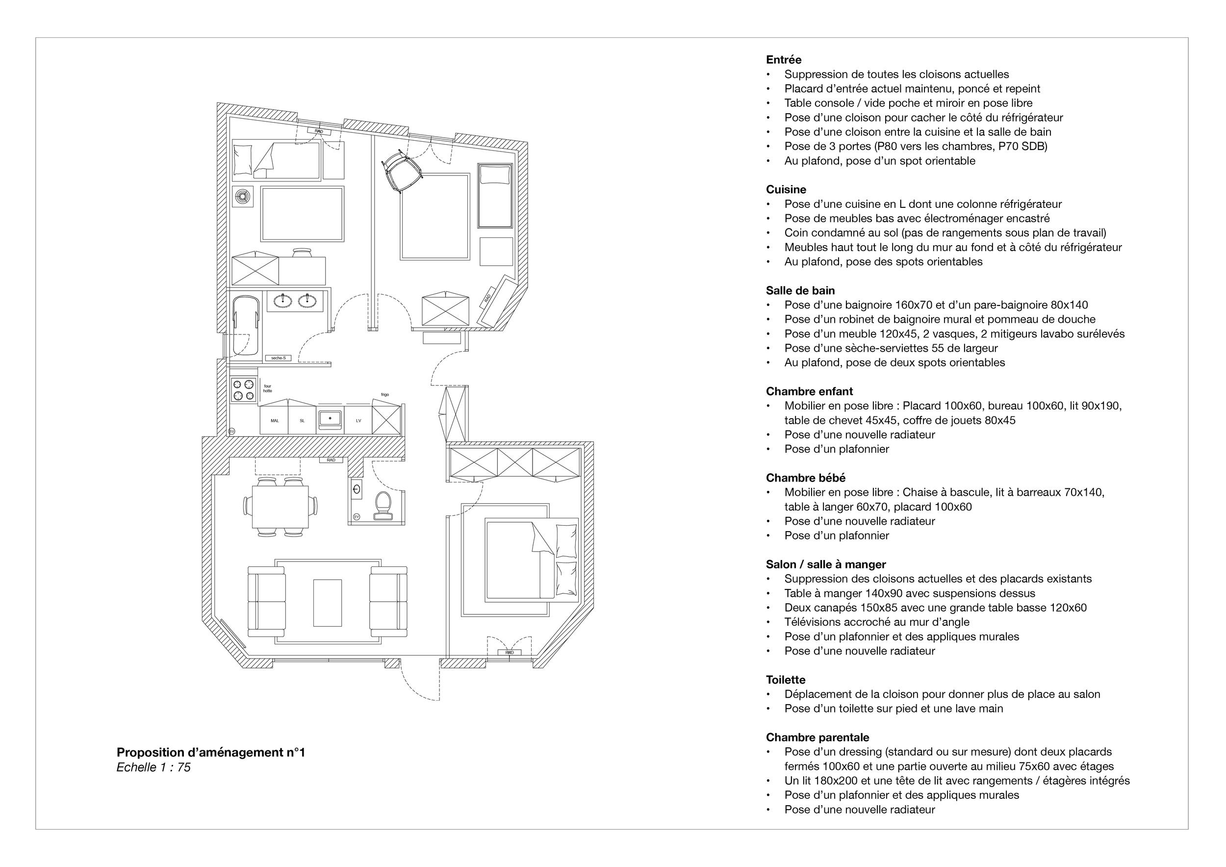 renovation maison nogent-sur-marne 2.png